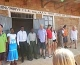 The bank providing microfinance - funded by Better Globe
