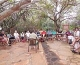 Lecture about Kenyan culture